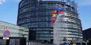 Reporting pays par pays : la directive européenne fournit de nouvelles armes aux investisseurs sur la transparence fiscale - Novethic Essentiel