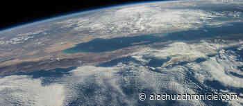 Alachua County Citizen Climate Advisory Committee Vacancies - Alachua Chronicle