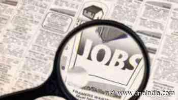 MPPSC Recruitment 2021: Government job vacancies for 576 posts, details here - DNA India
