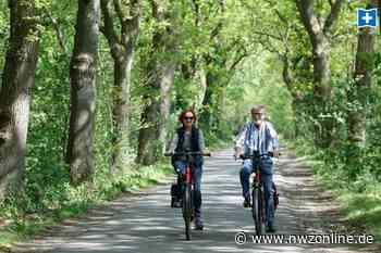 Gästeführungen in Bad Zwischenahn: Baumschulen und Kurpark neu entdecken - Nordwest-Zeitung