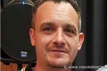 Na vertrouwensbreuk heeft Vlaams Belang Beveren nieuw bestuur