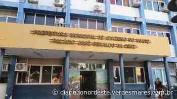 """CPI dos """"fura-fila"""" em Juazeiro do Norte conclui relatório e pede afastamento de secretária de Saúde - Diário do Nordeste"""