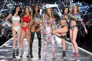 """""""What women want"""": Victoria's Secret abandons its Angels and latches on to a feminist future"""