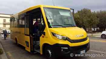 Villa San Giovanni, tariffe scuolabus aumentate? Insorge Nuvola Rossa - Il Reggino