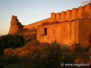Villa San Giovanni. Domenica 20 giugno l'inaugurazione del Sentiero Torre Cavallo - Reggio TV
