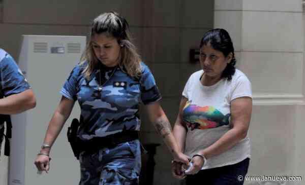 Casación absolvió y ordenó liberar a Rosalía Reyes por la muerte de su bebé