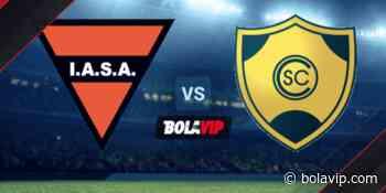 Qué canal transmite Sud América vs. Cerrito por el Campeonato Uruguayo - Bolavip
