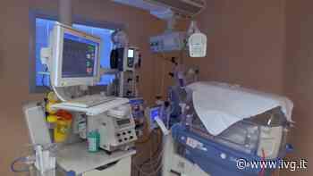 Migliorano le condizioni della 34enne di Alassio vaccinata con Astrazeneca: trasferita in ematologia - IVG.it