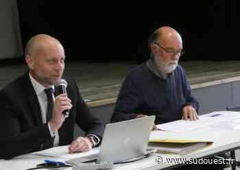 Bassin d'Arcachon : le maire de Mios a porté plainte contre l'opposition - Sud Ouest