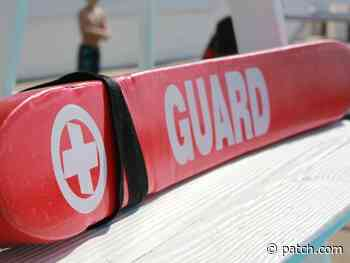 Lifeguards Return To Kirkland Beaches July 1 - Patch.com