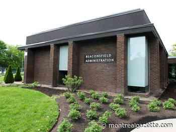 Beaconsfield, Kirkland adopt bilingual status resolutions on Bill 96 - Montreal Gazette