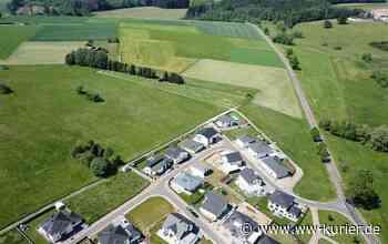 Neubaugebiet Am Sonnenbach in Selters wird geplant - Nachhaltigkeit spielt eine große Rolle - WW-Kurier - Internetzeitung für den Westerwaldkreis