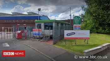 McVitie's factory closure 'a slap in the face' to 500 Glasgow workers