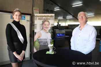 Visit Kinrooi combineert sportief en gastronomisch genieten - Het Belang van Limburg