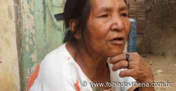 Morre Ana, grande matriarca indígena de Vilhena ⋆ Folha de Vilhena - Folha de Vilhena