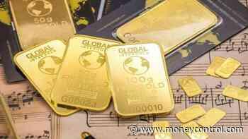Gold slips over 2%, palladium sheds 10% as post-Fed slide accelerates