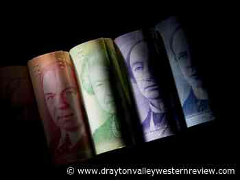 The CRA gives a chilling assessment on accidental TFSA overcontributions - Drayton Valley Western Review