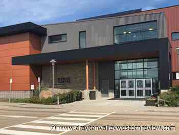 Wetaskiwin Opening for Summer - Drayton Valley Western Review