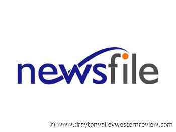 Rain City Closes Financing - Drayton Valley Western Review