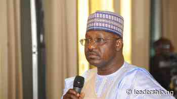 Adamawa Assembly To Hold Special Session In Honour Late Gulak - LEADERSHIP NEWS