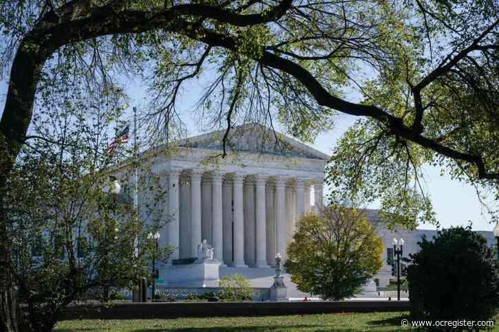 Catholic foster care agency wins Supreme Court verdict