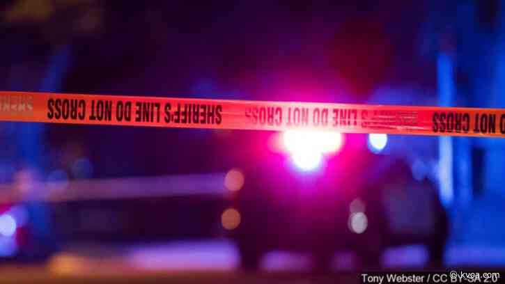 One dead after shooting on Tucson's west side