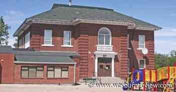 Rich history of 3 Weyburn elementary schools to be celebrated - Weyburn Review