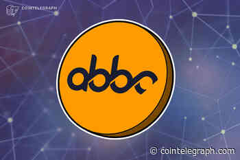 ABBC Foundation and Real Research to add ABBC Coin as survey rewards - Cointelegraph