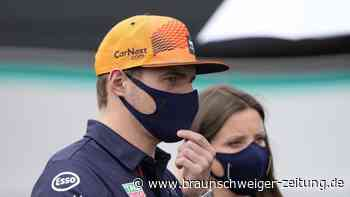Darüber spricht das Formel-1-Fahrerlager in Frankreich