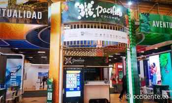 RAP Pacífico, una ventana de oportunidades desde el turismo - Diario Occidente