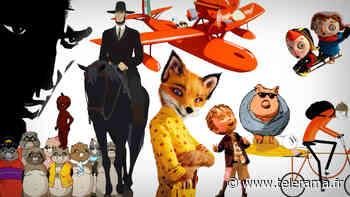 Festival d'Annecy 2021 : dix films d'animation primés à (re)voir en famille - Télérama.fr
