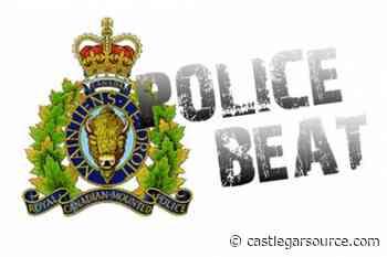 Police seek witnesses to fatal crash near Merritt - The Castlegar Source