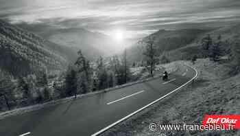 Aubière (Puy-de-Dôme) : le groupe Dafy accélère sur le marché de la moto d'occasion - France Bleu