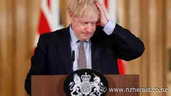 Covid 19 coronavirus: UK cases surge as Delta variant spreads - New Zealand Herald