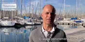 Videoblog Navegando por el Mundo. El reto del Pacífico. De las Islas Galápagos a las Marquesas – Panorama Náutico - Panorama Náutico
