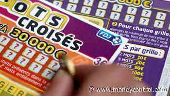 Lottery Sambad Result June 18: 'Dear Bangabhumi Ajay' lottery winners to be announced at 4 pm