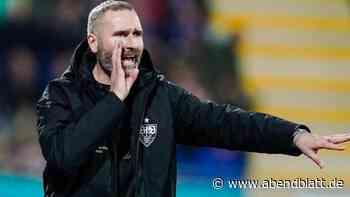 Fußball: Zweitliga-Saison: HSV und FC St. Pauli starten Vorbereitung