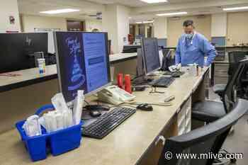 Michigan reports 172 new coronavirus cases for Thursday, June 17 - MLive.com