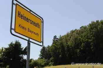 Mobilfunkmast auf dem Bleyer? - Heinersreuth will sich zur Wehr setzen - kurier.de
