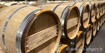 Bordeaux 2020 en primeur : les sorties des ténors des deux rives - Le Figaro