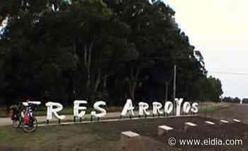En Tres Arroyos realizarán hisopados gratis a quienes vayan el finde por el Día del Padre - Diario El Dia