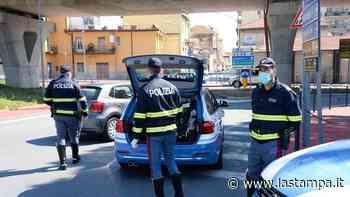 Immigrazione clandestina: sei stranieri bloccati dalla polizia ad Andora - La Stampa