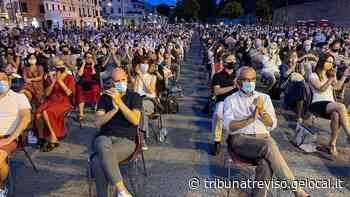 La musica dal vivo torna a Treviso, a ritmo dei Queen - La Tribuna di Treviso