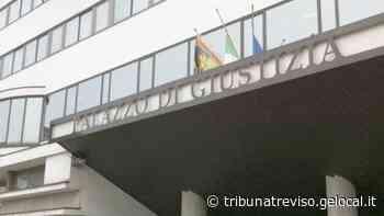 Treviso, violentò la collega: condanna a 2 anni per il parrucchiere - La Tribuna di Treviso