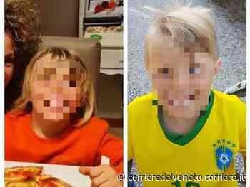Treviso, bambino si taglia i capelli per sostenere la maestra in chemio - Corriere della Sera