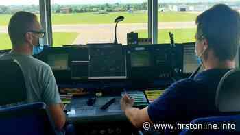 Enav attiva il servizio radar sull'aeroporto di Treviso - FIRSTonline