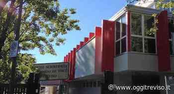 Treviso, al liceo Da Vinci cinque nuove aule per accogliere 120 studenti - Oggi Treviso