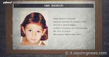 Mazara del Vallo: l'ex pm annuncia che Denise è viva, ma la famiglia ammonisce: 'Cautela' - Blasting News Italia
