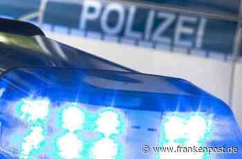 Wasserfloh Helmbrechts - Badegäste retten Frau vor dem Ertrinken - Frankenpost