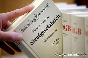 Demenzkranker mit nur 34 Kilo verhungert: Frau und Sohn in Würzburg vor Gericht - inFranken.de